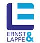 Autohaus Ernst&Lappe