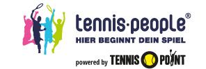 Tennisschule Kaundinya bei Tennis-People