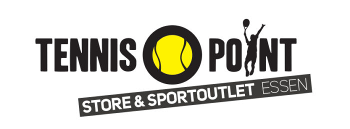 Tennis-Point Store Essen